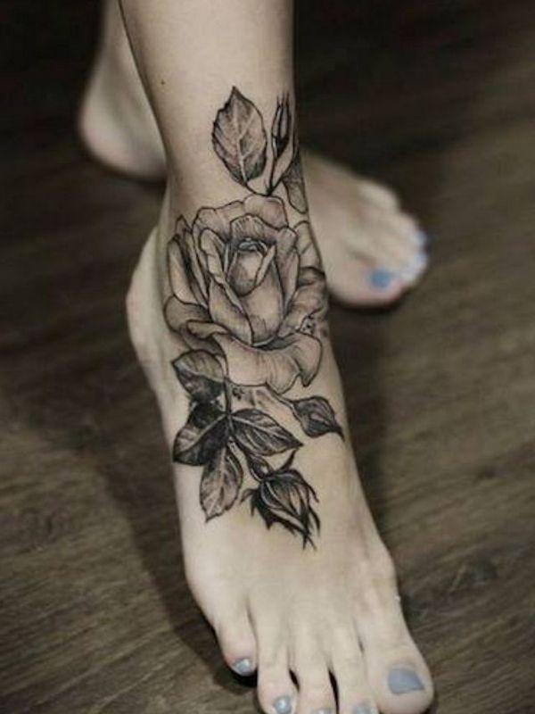 Traditional+Tattoo