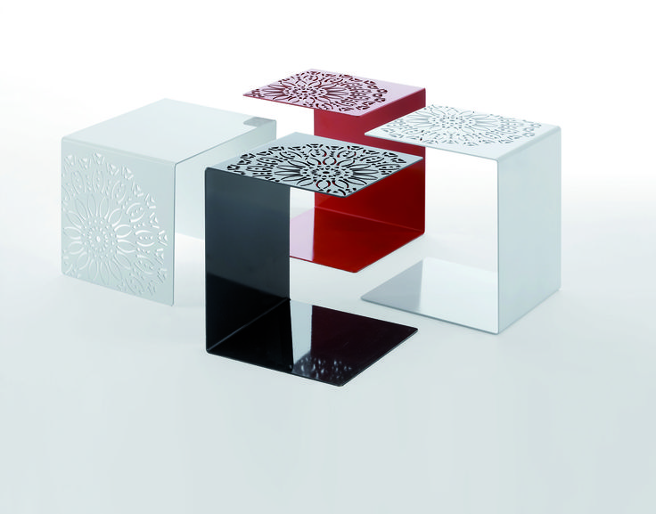 Sedie verdi ~ Best sedie chairs pianca images chair chair