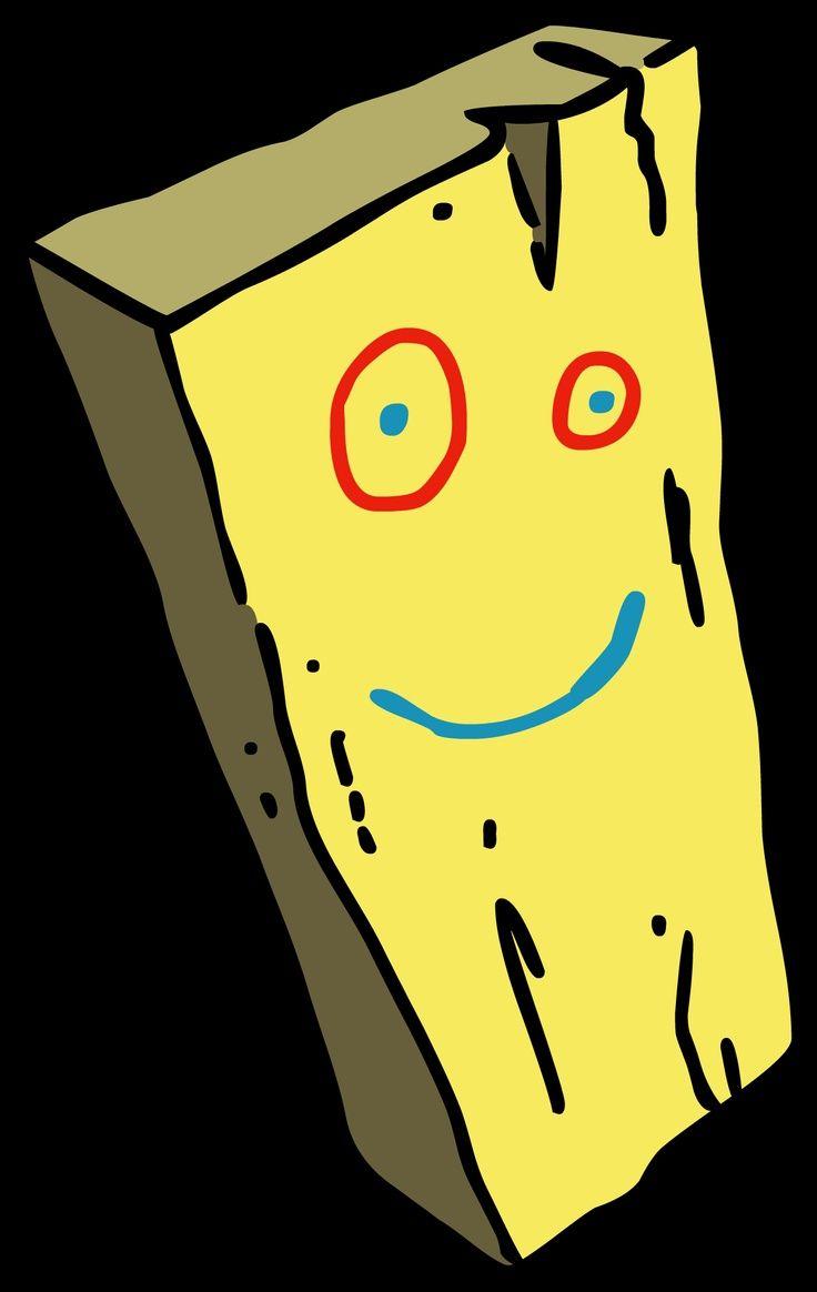 24in Ed Edd N Eddy My Friend Plank With Images Ed Edd N