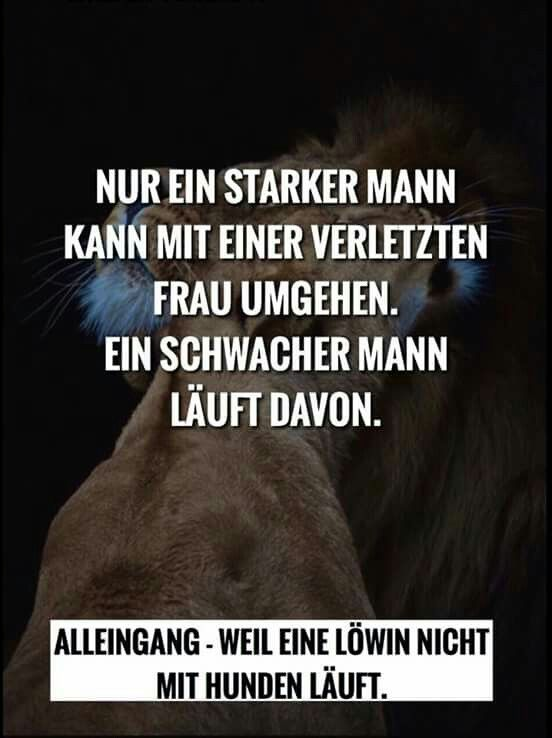 Oh....like/love it cuz ist true