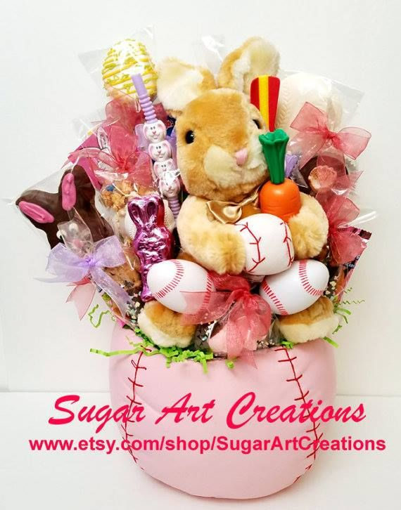 Diy Easter Crafts For Kids Decorations Adults