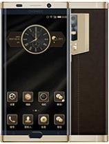 Gionee M2017 Specs - 7000 mAh Battery - Dual Camera - 6 GB RAM and more #smartphone #superphoneGionee Full Spec: https://goo.gl/W4voOX