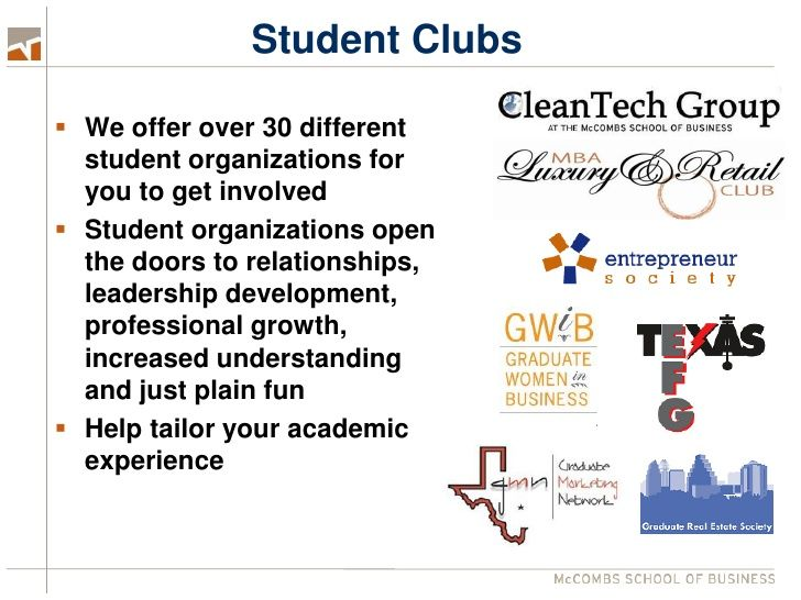 Best 25+ Texas tech admissions ideas on Pinterest Texas tech - affirmative action plan