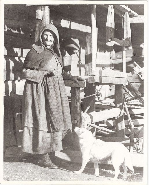 """David Foster 