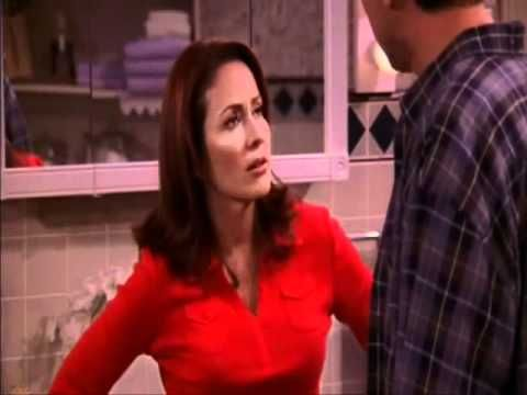 17 best images about everybody loves raymond on pinterest - Everybody loves raymond bedroom set ...