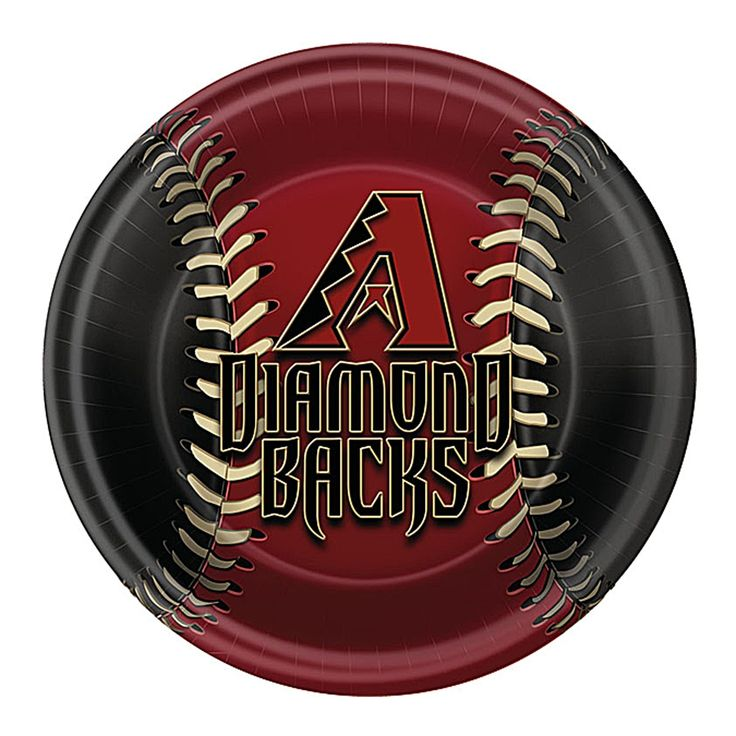 Az Wallpapers: 78 Best Images About Arizona Diamondbacks On Pinterest