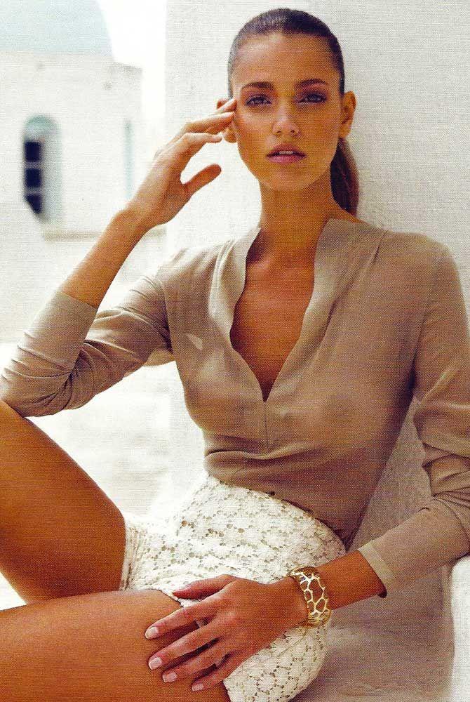best marianne fonseca images on pinterest high class