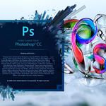Adobe Photoshop CC Launches, Is Now Available for Download