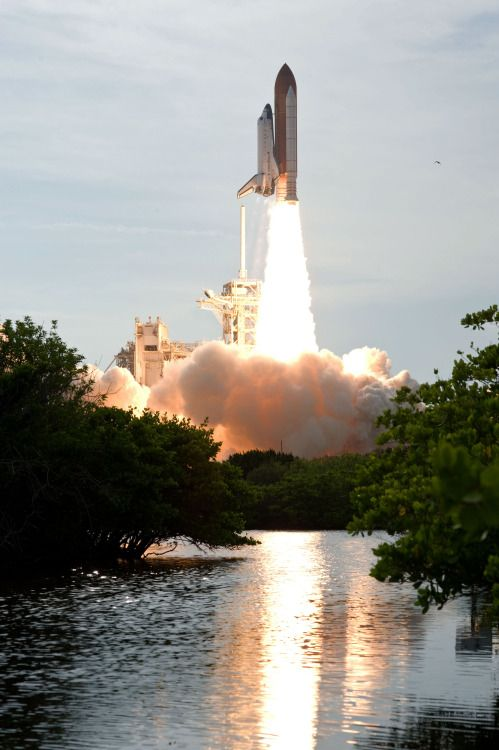 24 best Space Shuttle Missions images on Pinterest Space shuttle