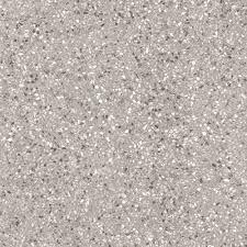 Pendidikan: Ilmu pengetahuan Fakta Granit