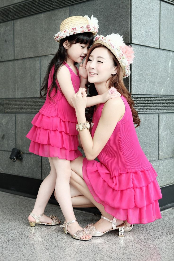 best 25+ mommy and me clothing ideas on pinterest | mommy and me