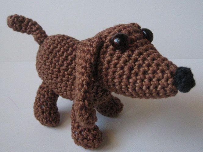 Amigurumi Lion Perritos : 82 best hæklede hunde images on pinterest crochet animals crochet