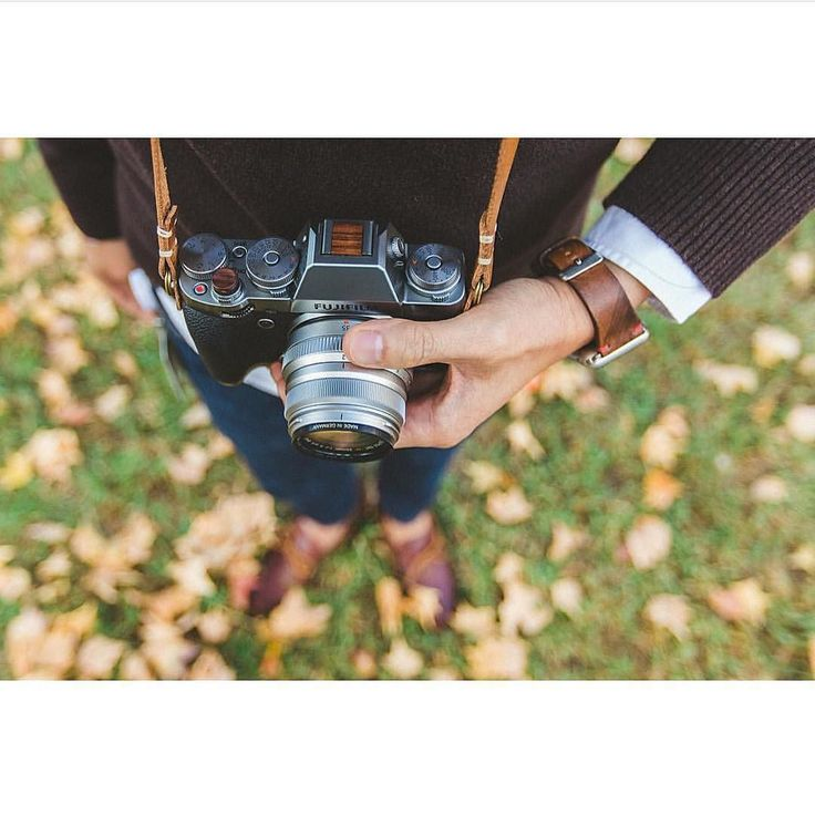 @mdr.photography a great looking set on a Fuji XT-10. by artisanobscura
