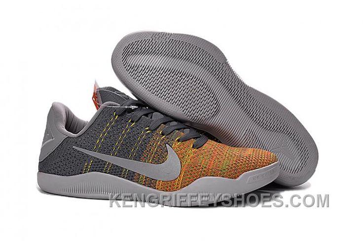 Nehmen Billig Schuhe Billig Deal Kobe 11 Northern Lights