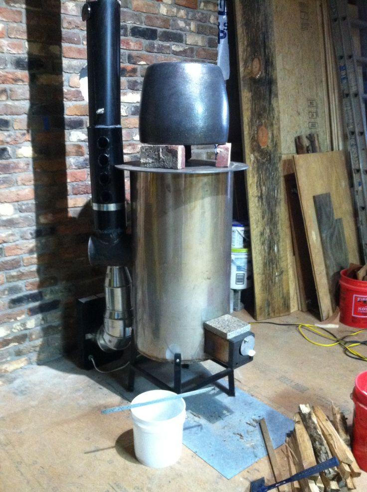 Showroom & Stove shop Wisbech, Cambridgeshire - Cliffords Heating ...