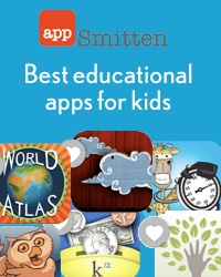 Perfect for the peanut pinterest apps for kids apps and android