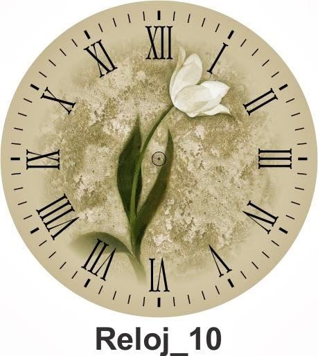 Best Clock Face Images On   Wall Clocks Clock Wall