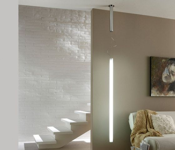 General lighting | Suspended lights | Spar | La Référence. Check it out on Architonic