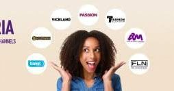 NEW pay- television provider Kwesé has formally announced its entry into the Nigerian market with flexible subscription plan and payment system.  The subscription plans are 3 7 and 30 days plans and flexible payment system of N990 N1850 and N6 275 respectively.  The launch of Kwesé TV brings entertainment international and African series and movies children entertainment channels news and a diverse mix of exclusive channels for family enjoyment.  Speaking Elizabeth Amkpa General Manager…