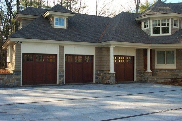 Best 25 electric garage doors ideas on pinterest garage for 10 x 7 garage door prices