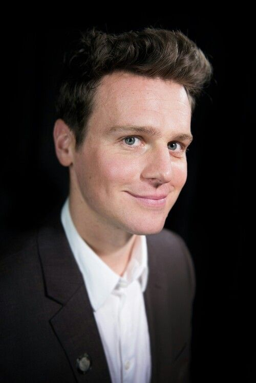 1000+ images about Jonathan Groff on Pinterest | 500 x 749 jpeg 29kB
