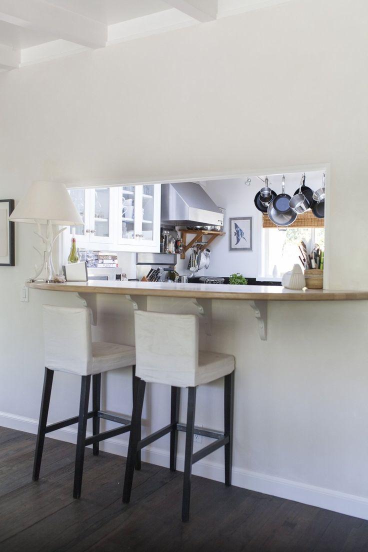 Kitchen ideas medium size framed kitchen with pass through countertop - Kitchen Ideas Medium Size Framed Kitchen With Pass Through Countertop Best 25 Pass Through Kitchen Download