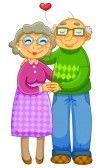 Una vecchia signora dice al marito: - Sai, caro, dopo tanti anni di matrimonio voglio confessarti un... http://barzelletta.altervista.org/confessioni-tra-moglie-e-marito/ #barzellette