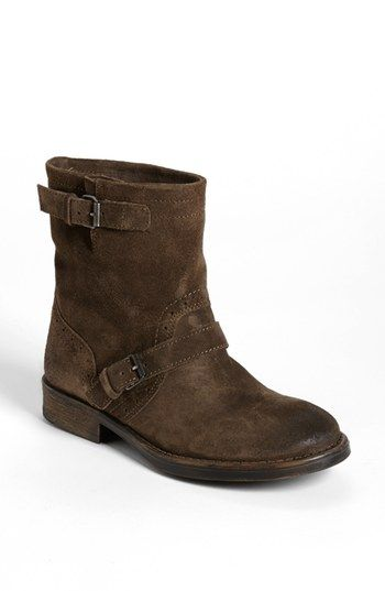 ZiGi girl 'Chilly' Boot | Nordstrom