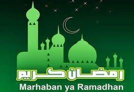 Niat untuk melaksanakan ibadat shaum – Mughni Ali Abdillah