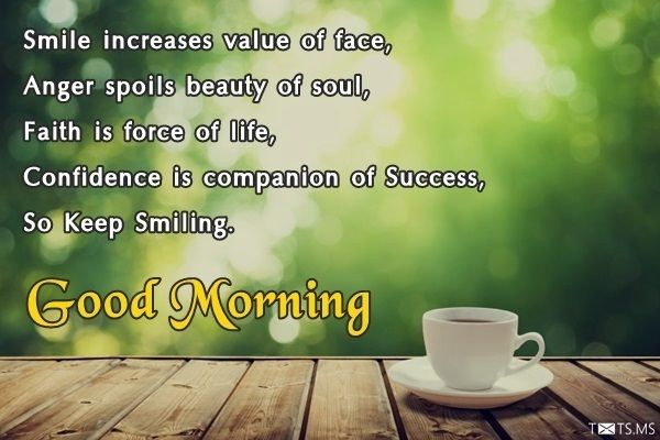105 Best Images About Good Morning Quotes On Pinterest: Best 25+ Good Morning Wishes Ideas On Pinterest
