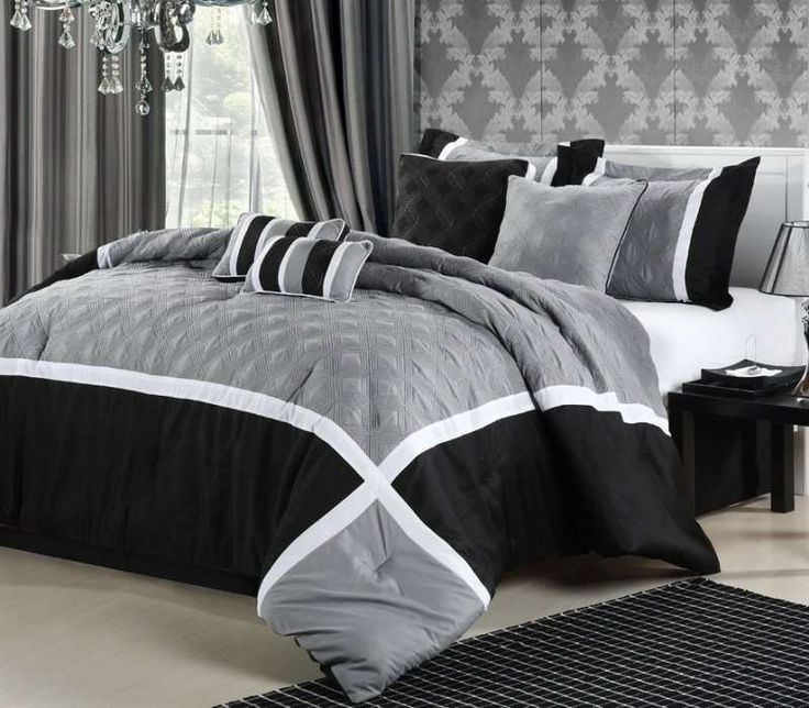 20 best images about Bedding Sets on Pinterest | Luxury bedding ...