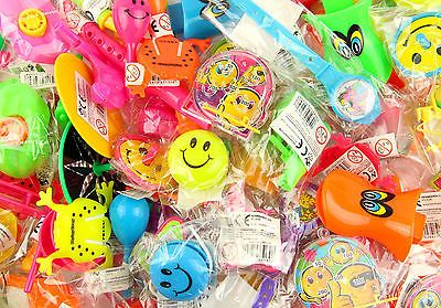 #65-200 party goody bag fillers pocket toys children birthday #reward #school,  View more on the LINK: http://www.zeppy.io/product/gb/2/151288550145/