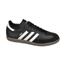 Chaussure Futsal Samba
