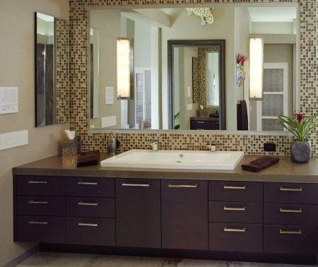 98 best bathrooms images on Pinterest