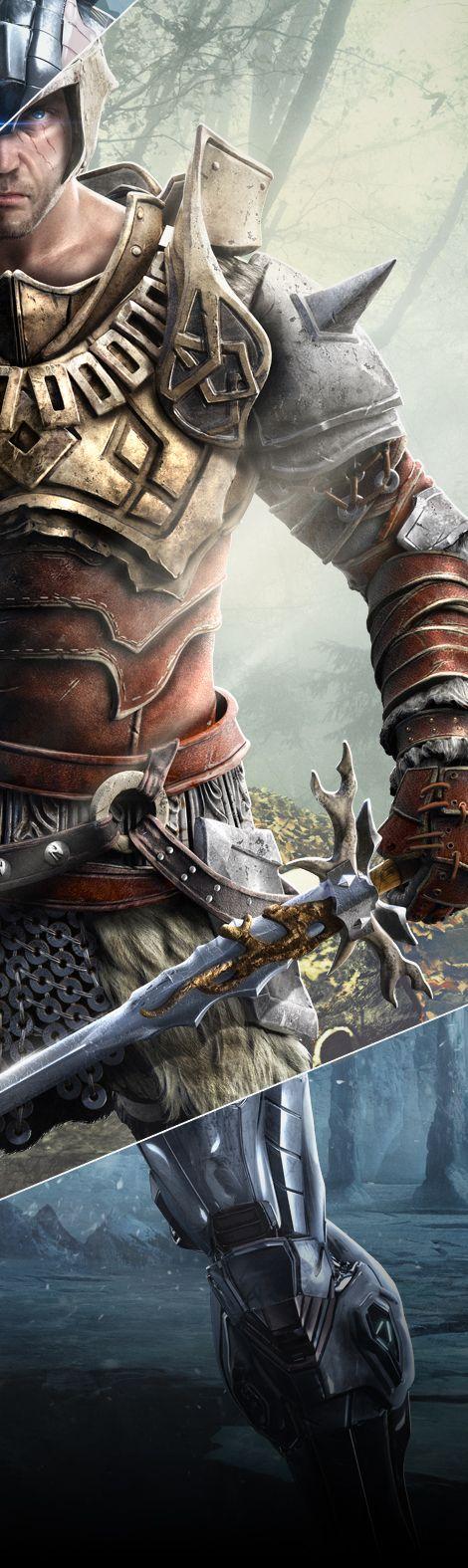 [GamersGate] TEKKEN 7 - Base Game ($31.49 / 37% off) Deluxe Edition ($52.49 / 30% off) Season Pass ($20.49 / 18% off)