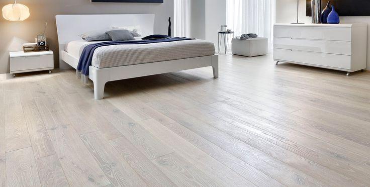 1000+ ideas about Red Oak Floors on Pinterest  Red Oak ...