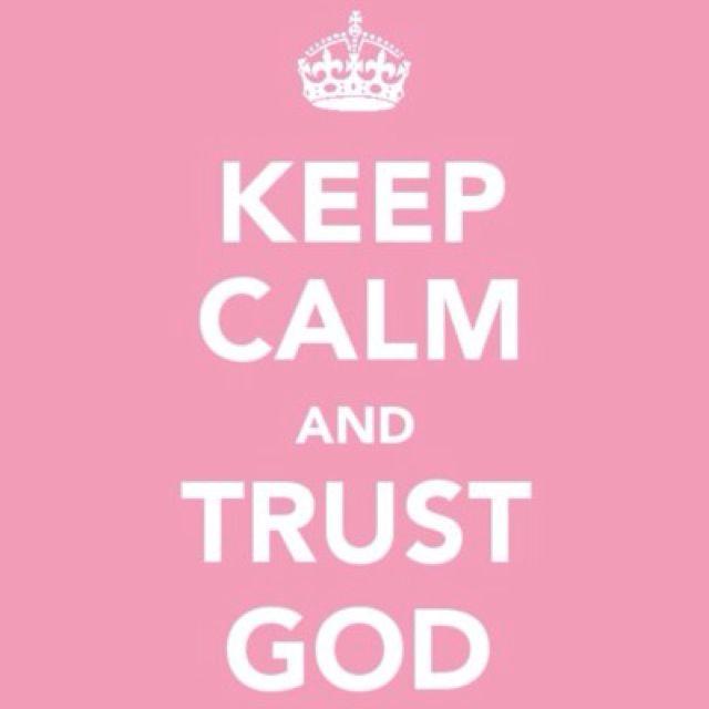 Keep Calm: Calm Amenities, Stop Worrying, Remember This, God 3, Livinglearningandloving Com, So True, Calm Quotes, Have Faith, Good Advice