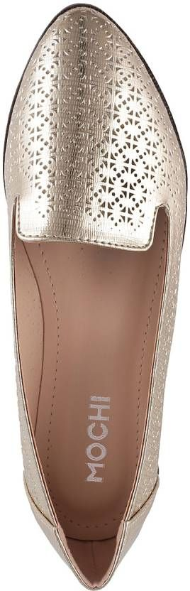 metallic balletflats ballerina shoes flats ballet shine shiny footwear shoes india mumbai glossy sandals loafers lookoftheday ootd ootn daytonightshoes everyday fashion dailystyle daily fashion day look night look outfit ideas inspiration