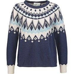 Sweter damski Part Two - Zalando