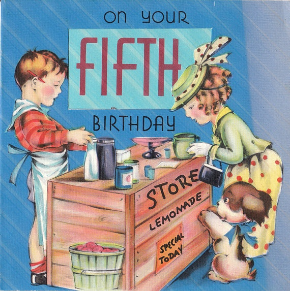 Items Similar To 1947 Birthday Trivia Game: 1310 Best Cards, Dolls, Ads & Wrap Images On Pinterest