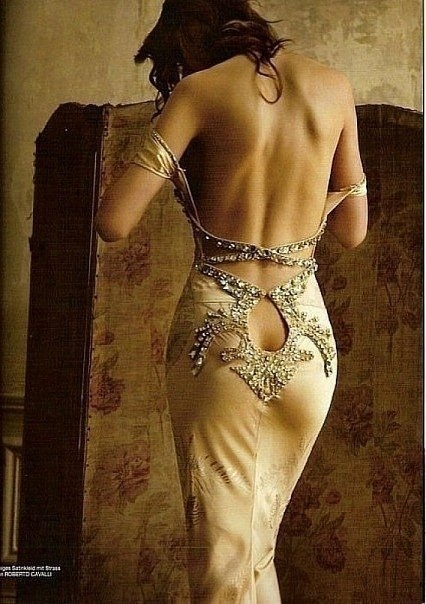 : Dresses Wedding, Wedding Dressses, Backless Dresses, Beautiful, Evening Gowns, The Dresses, Open Back, Stunning Dresses, Back Details