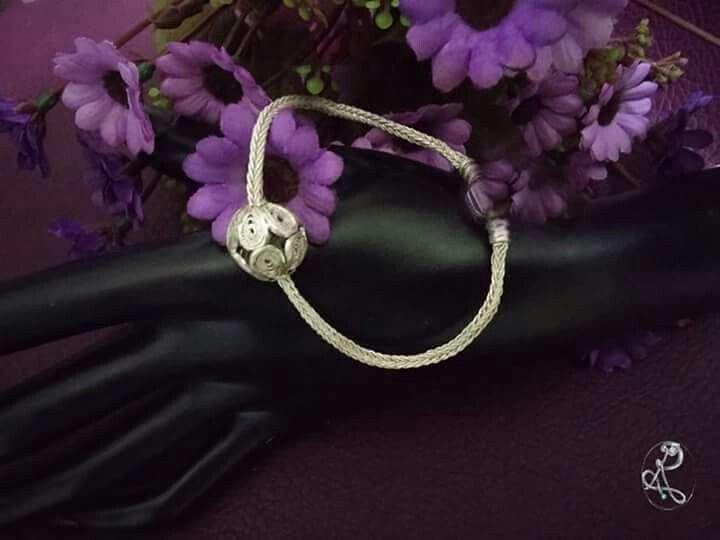 Telkari#Kazaziıye#El yapımi#handmade#deri#kök yakut#kişiye özel#tasarım#moda#hautecoutere#gümüş#silver