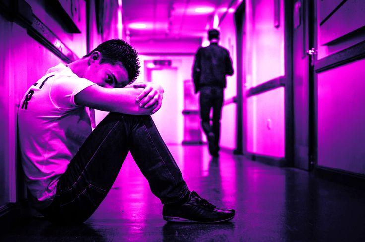 💥 10 conseils pour réagir au harcèlement moral  http://quantum-coaching.net/2017/03/01/10-conseils-pour-reagir-au-harcelement-moral/?utm_campaign=crowdfire&utm_content=crowdfire&utm_medium=social&utm_source=pinterest #lifecoach #harcelement
