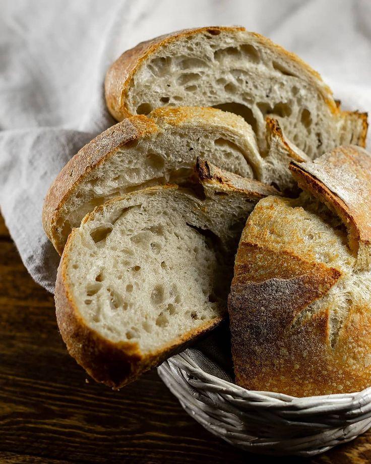 деревенские рецепты бездрожжевого хлеба с фото оказалось, телеведущая наняла