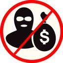 4 февраля 2014 года я получил кредитную карту от Сбербанка в г. Пермь с лимитом до 100к. Карта мне эта не особо нужна была, но как «запасной» вариант, при отсутствии наличных или средств на дебетовой  Автор: MediaReach