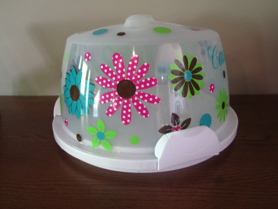25  best ideas about cake carrier on pinterest