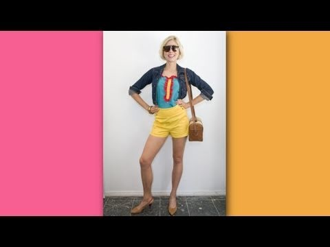how to buy vintage clothing #vintage_clothing #buying_vintage_clothing