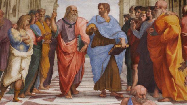 Περσέας Ο Περσέας ήταν το παιδί της όμορφης κόρης του Βασιλιά του Άργους, Δανάης και Περισσότερα
