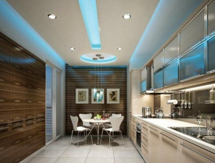 25 Best Ideas about Led Lights For Home on Pinterest  Led