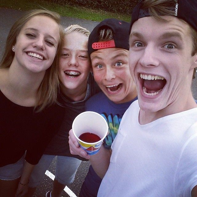 enzoknol's photo